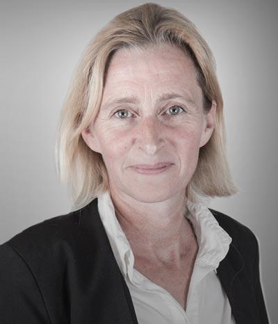 Maria Hammer